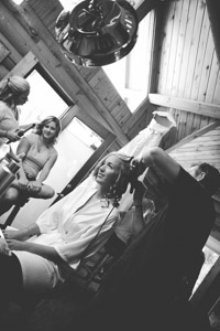 wpid-Wedding-Photography-on-Ranch-in-Missoula-Dax-Photography-2557.jpg