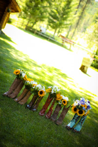 wpid-Wedding-Photography-on-Ranch-in-Missoula-Dax-Photography-3106.jpg