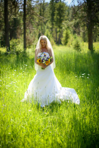 wpid-Wedding-Photography-on-Ranch-in-Missoula-Dax-Photography-3386.jpg