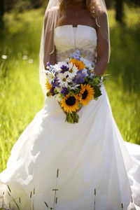 wpid-Wedding-Photography-on-Ranch-in-Missoula-Dax-Photography-3431.jpg