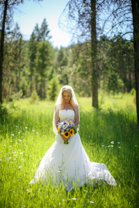 wpid-Wedding-Photography-on-Ranch-in-Missoula-Dax-Photography-3448.jpg