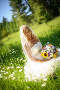 wpid-Wedding-Photography-on-Ranch-in-Missoula-Dax-Photography-3469.jpg
