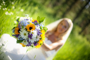 wpid-Wedding-Photography-on-Ranch-in-Missoula-Dax-Photography-3620.jpg