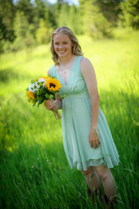 wpid-Wedding-Photography-on-Ranch-in-Missoula-Dax-Photography-3679.jpg