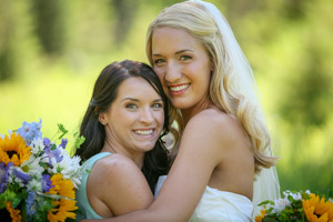 wpid-Wedding-Photography-on-Ranch-in-Missoula-Dax-Photography-3990.jpg