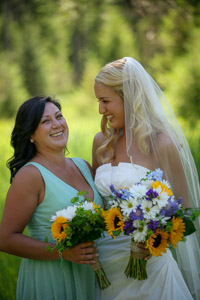 wpid-Wedding-Photography-on-Ranch-in-Missoula-Dax-Photography-4195.jpg