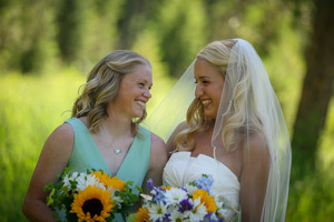 wpid-Wedding-Photography-on-Ranch-in-Missoula-Dax-Photography-4309.jpg