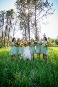 wpid-Wedding-Photography-on-Ranch-in-Missoula-Dax-Photography-4492.jpg