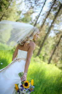 wpid-Wedding-Photography-on-Ranch-in-Missoula-Dax-Photography-4573.jpg