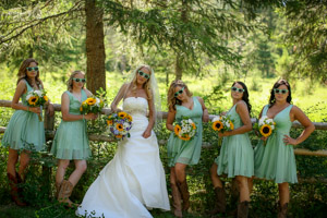 wpid-Wedding-Photography-on-Ranch-in-Missoula-Dax-Photography-4884.jpg