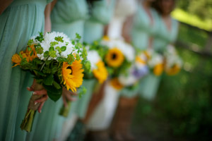 wpid-Wedding-Photography-on-Ranch-in-Missoula-Dax-Photography-4718.jpg