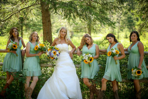 wpid-Wedding-Photography-on-Ranch-in-Missoula-Dax-Photography-4805.jpg