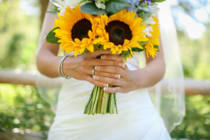 wpid-Wedding-Photography-on-Ranch-in-Missoula-Dax-Photography-4923.jpg