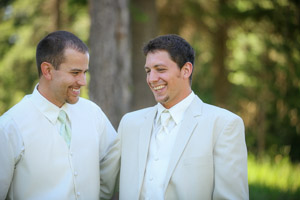 wpid-Wedding-Photography-on-Ranch-in-Missoula-Dax-Photography-5438.jpg