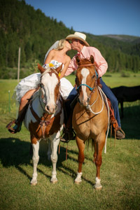wpid-Wedding-Photography-on-Ranch-in-Missoula-Dax-Photography-5924.jpg