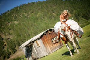 wpid-Wedding-Photography-on-Ranch-in-Missoula-Dax-Photography-5892.jpg