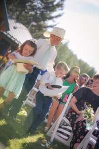 wpid-Wedding-Photography-on-Ranch-in-Missoula-Dax-Photography-6402.jpg