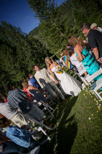 wpid-Wedding-Photography-on-Ranch-in-Missoula-Dax-Photography-6917.jpg