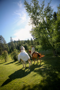 wpid-Wedding-Photography-on-Ranch-in-Missoula-Dax-Photography-7007.jpg