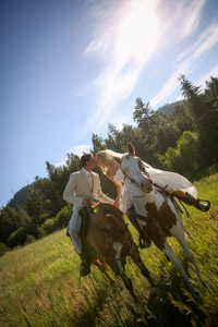 wpid-Wedding-Photography-on-Ranch-in-Missoula-Dax-Photography-7074.jpg