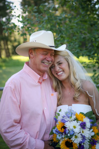wpid-Wedding-Photography-on-Ranch-in-Missoula-Dax-Photography-7717.jpg