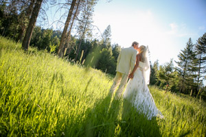 wpid-Wedding-Photography-on-Ranch-in-Missoula-Dax-Photography-8540.jpg