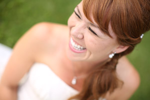 wpid-Wedding-Photography-in-Missoula-Dax-Photography-7217.jpg