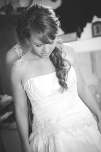 wpid-Wedding-Photography-in-Missoula-Dax-Photography-6806.jpg