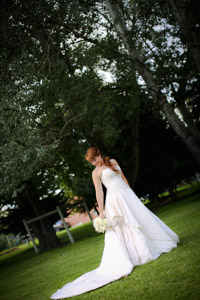 wpid-Wedding-Photography-in-Missoula-Dax-Photography-7095.jpg