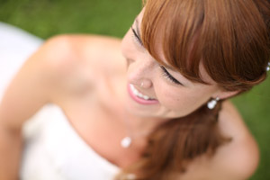 wpid-Wedding-Photography-in-Missoula-Dax-Photography-7211.jpg