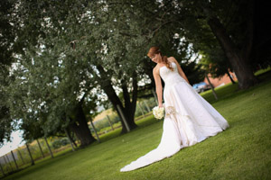 wpid-Wedding-Photography-in-Missoula-Dax-Photography-7106.jpg