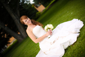 wpid-Wedding-Photography-in-Missoula-Dax-Photography-7296.jpg