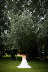 wpid-Wedding-Photography-in-Missoula-Dax-Photography-7330.jpg