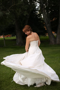 wpid-Wedding-Photography-in-Missoula-Dax-Photography-7391.jpg
