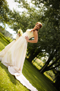wpid-Wedding-Photography-in-Missoula-Dax-Photography-7588.jpg