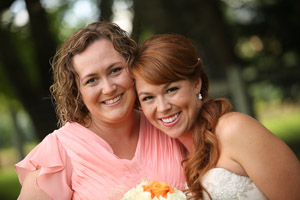 wpid-Wedding-Photography-in-Missoula-Dax-Photography-7664.jpg