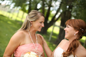 wpid-Wedding-Photography-in-Missoula-Dax-Photography-7796.jpg