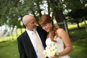 wpid-Wedding-Photography-in-Missoula-Dax-Photography-7995.jpg