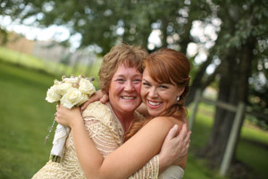 wpid-Wedding-Photography-in-Missoula-Dax-Photography-8113.jpg