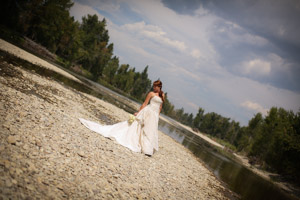 wpid-Wedding-Photography-in-Missoula-Dax-Photography-8157.jpg