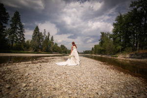 wpid-Wedding-Photography-in-Missoula-Dax-Photography-8176.jpg