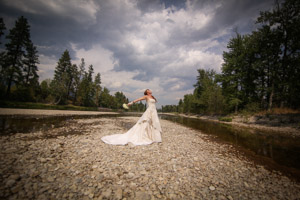 wpid-Wedding-Photography-in-Missoula-Dax-Photography-8221.jpg