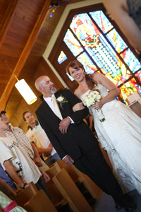 wpid-Wedding-Photography-in-Missoula-Dax-Photography-8626.jpg