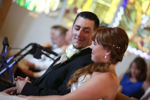 wpid-Wedding-Photography-in-Missoula-Dax-Photography-8744.jpg
