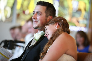 wpid-Wedding-Photography-in-Missoula-Dax-Photography-8779.jpg