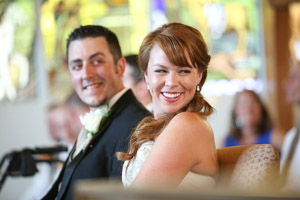 wpid-Wedding-Photography-in-Missoula-Dax-Photography-8791.jpg