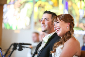 wpid-Wedding-Photography-in-Missoula-Dax-Photography-8860.jpg