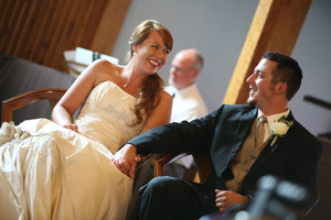 wpid-Wedding-Photography-in-Missoula-Dax-Photography-9136.jpg