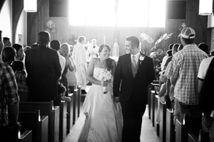 wpid-Wedding-Photography-in-Missoula-Dax-Photography-9383.jpg