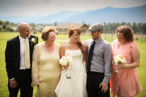 wpid-Wedding-Photography-in-Missoula-Dax-Photography-9841.jpg
